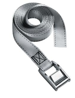 Master Lock 3060DAT Cargo Security Lashing Strap-2 pack