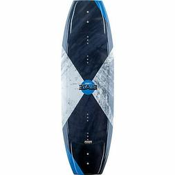 CWB Connelly Skis Turboflator