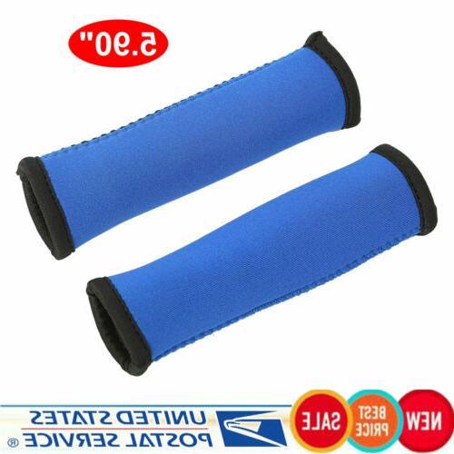 1 Boat Grips Prevent Blisters Calluses Fray Accessories