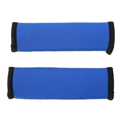 Kayak Canoe Boat Paddle Grips Blisters Fray Accessories 1
