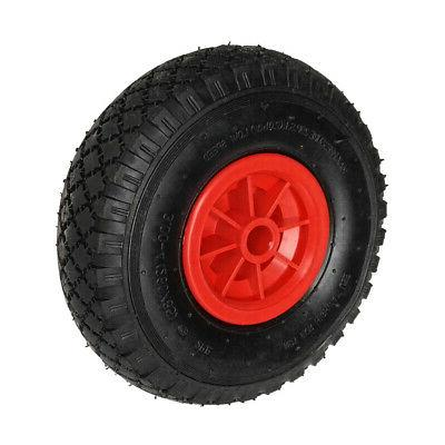 Boat Tyre Transport Wheel Canoe Replacement Tire