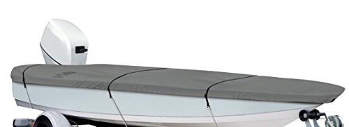 lunex rs 1 boat cover