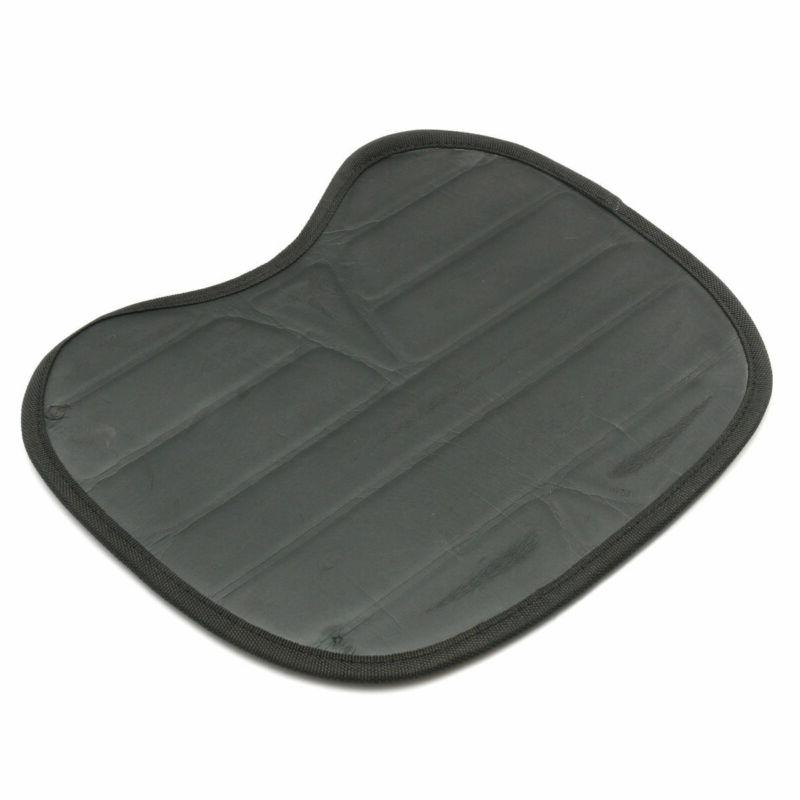 Soft Padded Cushion Pad For Canoes Accessories US