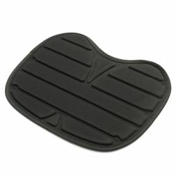 Soft Comfort Padded Seat Cushion Pad For Kayak Canoes Boat A